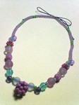 beads.1.jpg